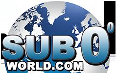 Sub0World